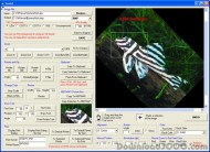 x360soft - Image Viewer ActiveX SDK screenshot